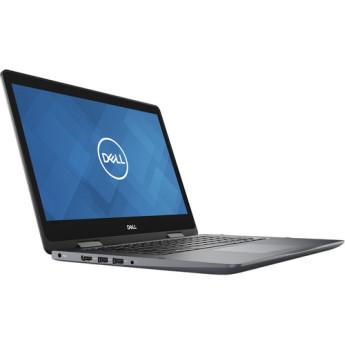 Dell i5481 5076gry 3