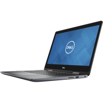 Dell i5481 5076gry 4