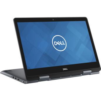 Dell i5481 5076gry 5