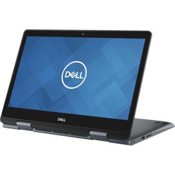 Dell i5481 5076gry 6