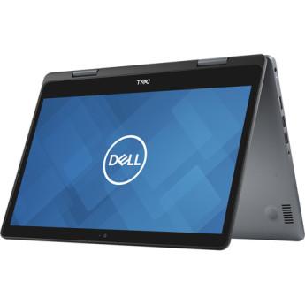 Dell i5481 5076gry 7