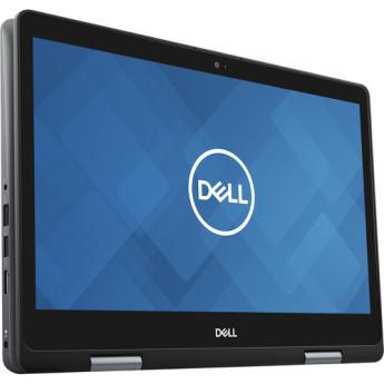 Dell i5481 5076gry 8