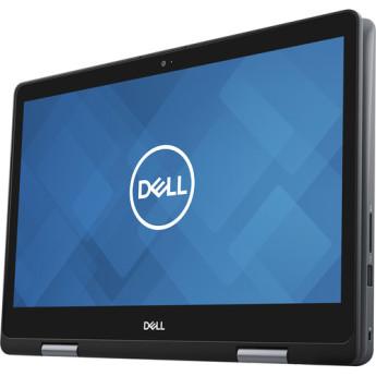 Dell i5481 5076gry 9
