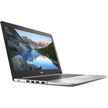 Dell i5570 5262slv 1