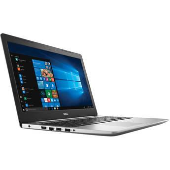 Dell i5570 7337slv 1