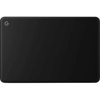 Google ga00526 us 2