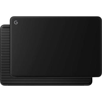 Google ga00526 us 6