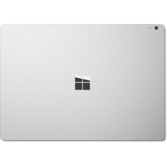 Microsoft 96d 00001 10