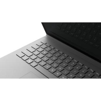 Microsoft 96d 00001 11
