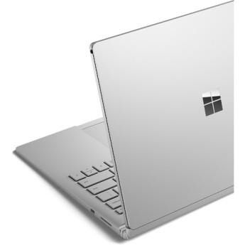 Microsoft 96d 00001 14