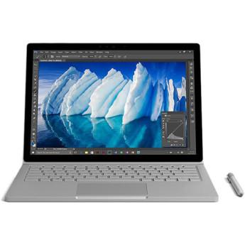 Microsoft 96d 00001 2