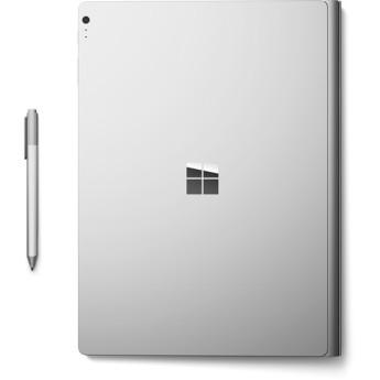 Microsoft 96d 00001 9