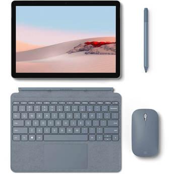 Microsoft stq 00001 5