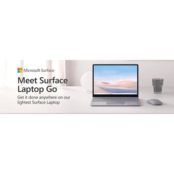 Microsoft thh 00001 8