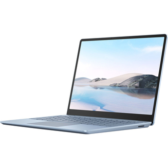 Microsoft thh 00024 2