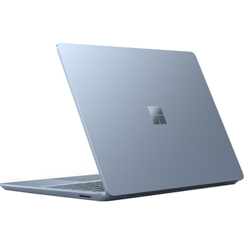 Microsoft thh 00024 3