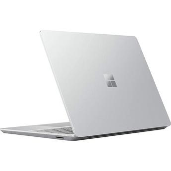 Microsoft thj 00001 4