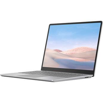 Microsoft thj 00001 8