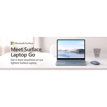 Microsoft thj 00024 7