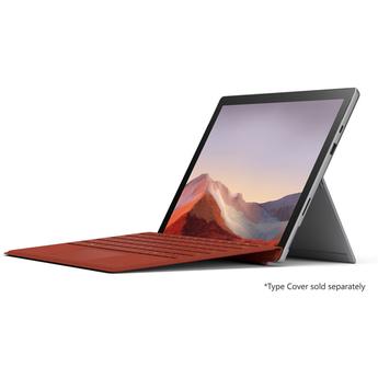 Microsoft vat 00001 5