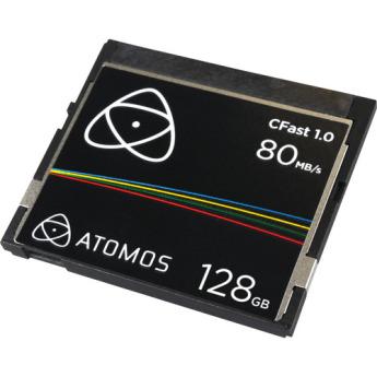 Atomos atomcft128 2