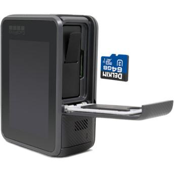 Delkin devices ddmsd66064g2 5
