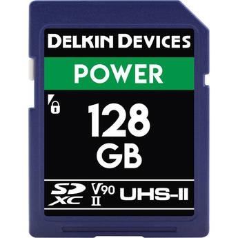Delkin devices ddsdg2000128 1