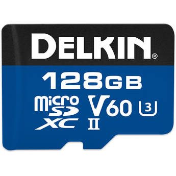Delkin devices dmsd1900128v 1