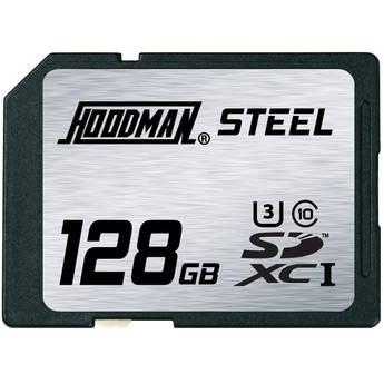 Hoodman rawsdxc128gbu1 1