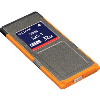 Sony 2sbs32g1c 2