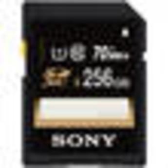 Sony sfg2uy2 tq 3