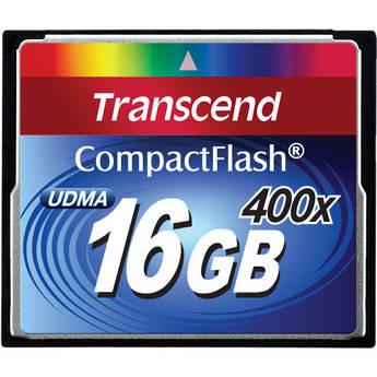 Transcend ts16gcf400 1