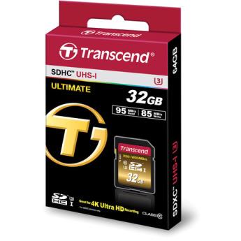 Transcend ts32gsdu3x 2