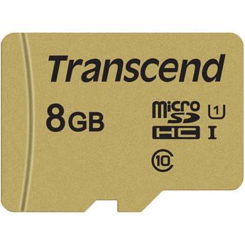 Transcend ts8gusd500s 1