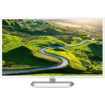 Acer eb321hq 1