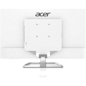 Acer eb321hq 3