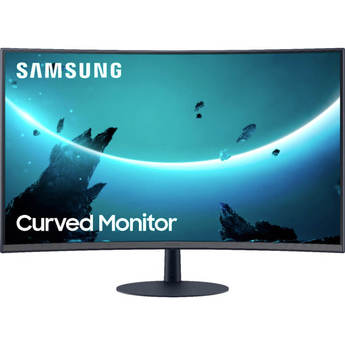 Samsung c27t550fdnxz 1