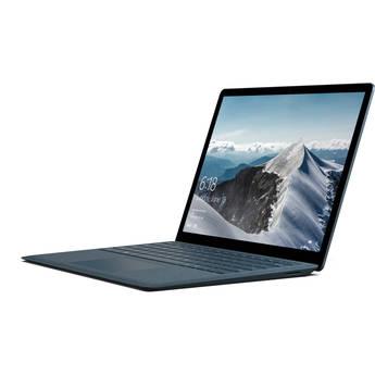 Microsoft dal 00055 1