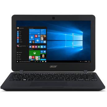 Acer nx vchaa 001 1
