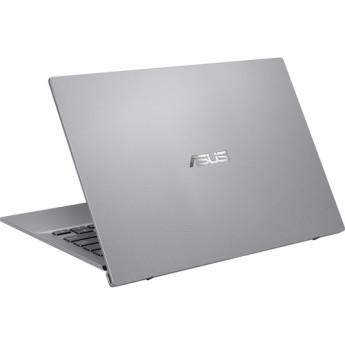 Asus b9440ua xs74 17