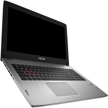 Asus gl502vs ds71 1