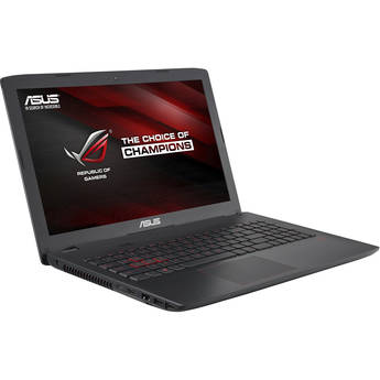 Asus gl552vw dh71 1