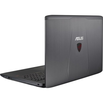 Asus gl552vw dh71 10