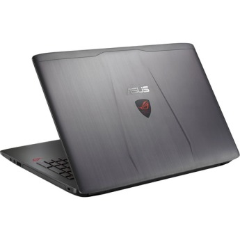 Asus gl552vw dh71 12