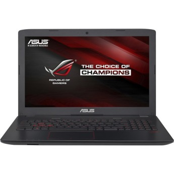 Asus gl552vw dh71 2