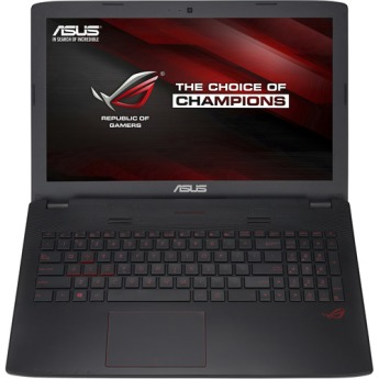 Asus gl552vw dh71 3