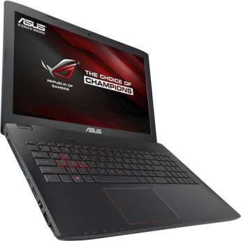Asus gl552vw dh71 5