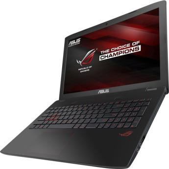 Asus gl552vw dh71 6