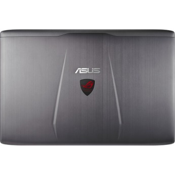 Asus gl552vw dh71 8