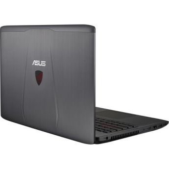 Asus gl552vw dh71 9
